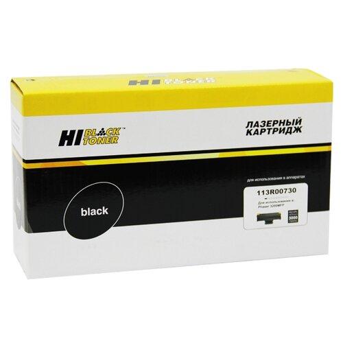 Фото - Картридж Hi-Black HB-113R00730, совместимый картридж hi black hb cf211a совместимый