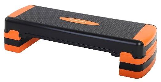 Степ-платформа Iron Body 1804EG 90х32х25 см
