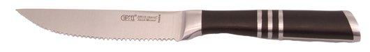 GiPFEL Нож для стейка Stillo 11,5 см