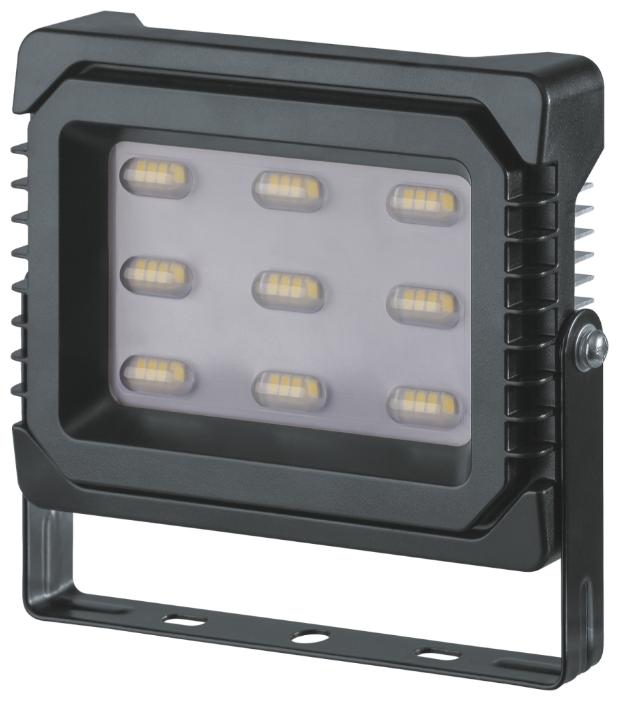 Светодиодный прожектор Navigator 71 983 NFL-P-30-6.5K-IP65-LED