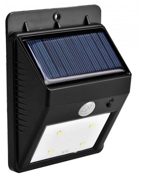 Ever Brite Фонарь Solar Motion на солнечной батарее