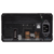 Блок питания Corsair RM850x 850W (2018)