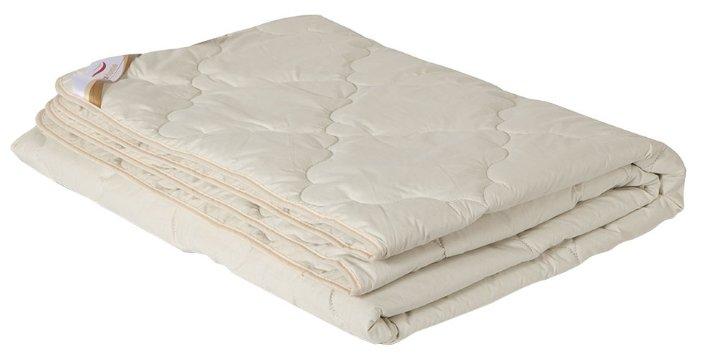 Одеяло OLTEX Верблюжья шерсть легкое