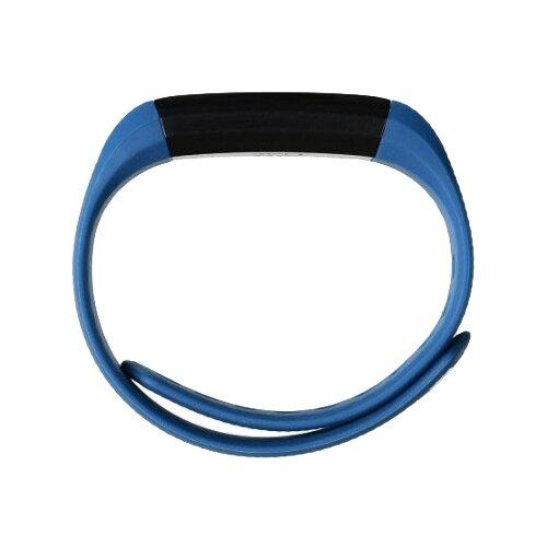 Умный браслет Lime 115, синий фото