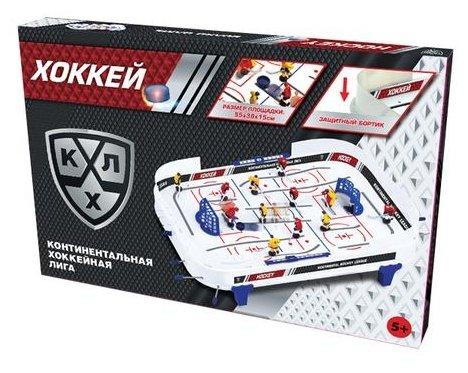 Shantou Gepai Хоккей 68200/2