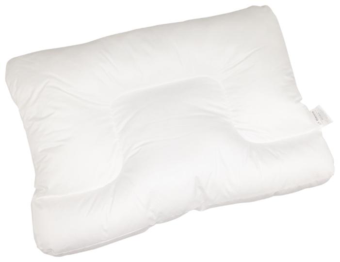 Подушка Аскона Diona 50 х 70 см