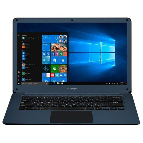 Ноутбук Prestigio Smartbook 141 C2 (Intel Celeron N3350 1100 MHz/14.1