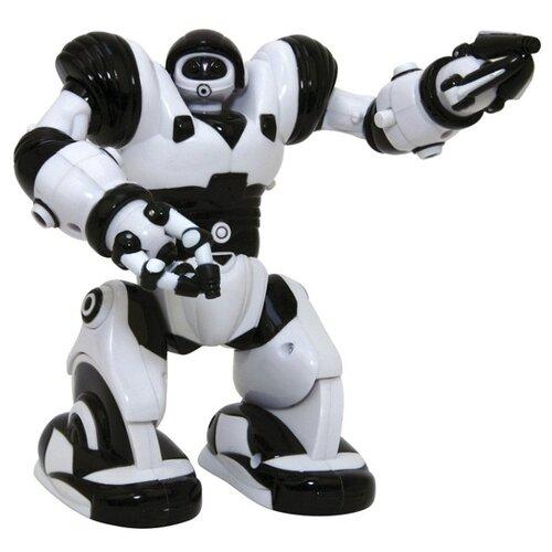 Купить Интерактивная игрушка робот WowWee Mini Robosapien 8085, Роботы и трансформеры