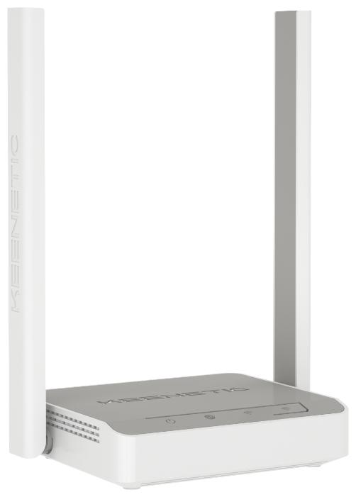 Keenetic Wi-Fi роутер Keenetic Start (KN-1110)