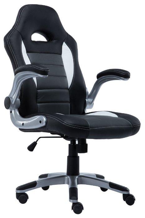 Компьютерное кресло COSTWAY ZK8040