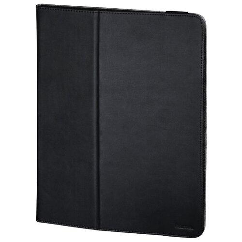 Купить Чехол HAMA Xpand 10.1 универсальный, черный