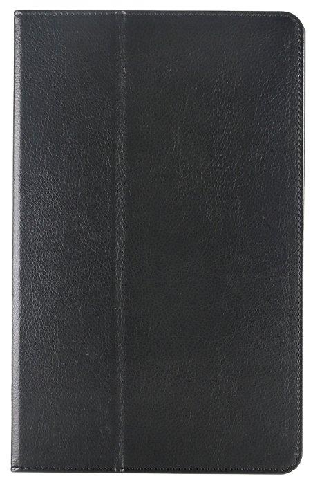 """Чехол IT Baggage ITSSGTA1052 для Samsung Galaxy Tab A 10.5"""" SM-T590/T595"""
