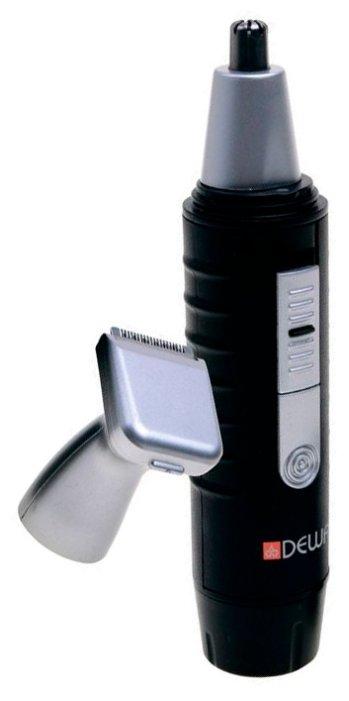 DEWAL Машинка для стрижки в носу и ушах DEWAL 03-802
