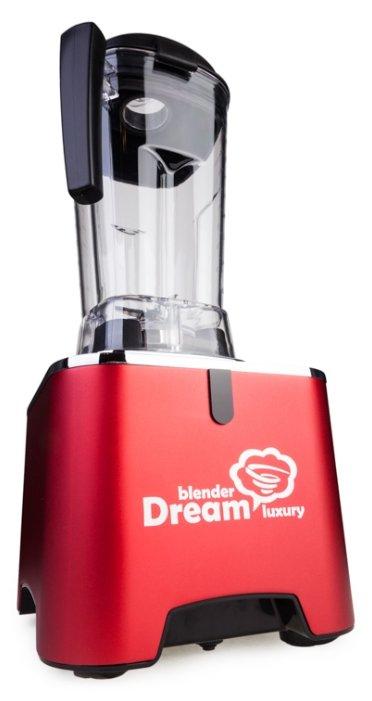 Стационарный блендер RAWMID Dream Luxury 2 (BDL-09)