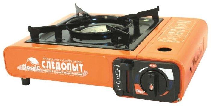 Плитка СЛЕДОПЫТ PF-GST-N06 ClassiC — купить по выгодной цене на Яндекс.Маркете