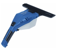 Ручной стеклоочиститель Nilfisk SMART blue 280/170