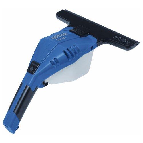цена на Ручной стеклоочиститель Nilfisk SMART blue 280/170