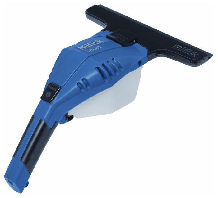 Стеклоочиститель Nilfisk Smart blue 280mm (128350198)