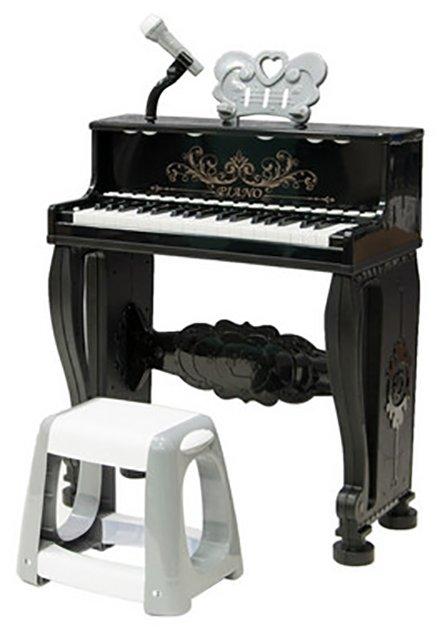 Everflo пианино Piano Melody