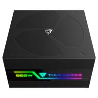 Блок питания ThunderX3 Plexus 800 (TEPG-PL80FEC.R1)