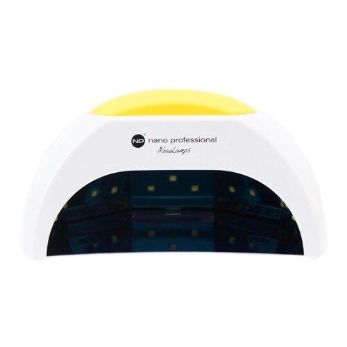 Лампа LED-UV Nano Professional NanoLamp3 Multi 48 Вт (003104) белый