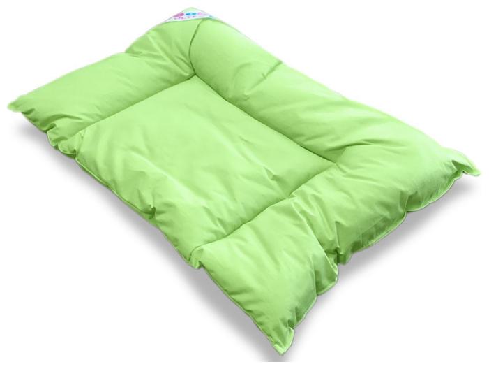 Подушка OLTEX с бамбуковым волокном ББТ-46-5 40х60 см