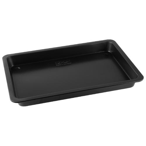 Противень для выпечки Fackelmann 3625 (42х29х4 см)