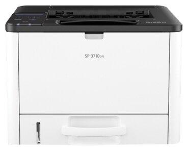 Ricoh Принтер Ricoh SP 3710DN