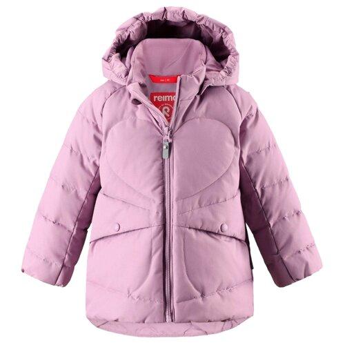 Куртка Reima размер 80, 5180Куртки и пуховики<br>