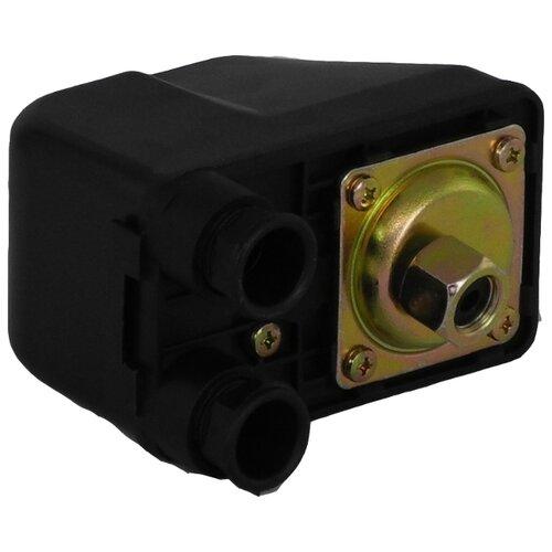 Реле давления WWQ RD-2Блоки автоматики для насосов<br>
