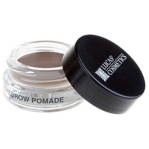 CC Brow Помада для бровей grey brown набор для макияжа бровей cc brow cc brow cc003lweowv8