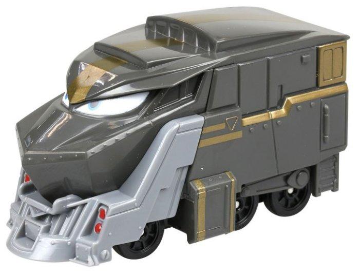 Silverlit Локомотив Дюк, 80160