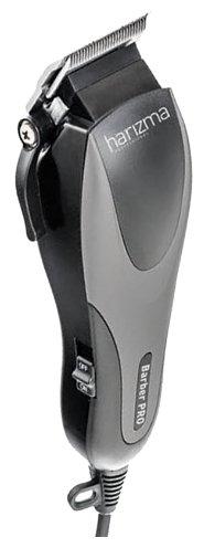 harizma Машинка для стрижки harizma H10101S