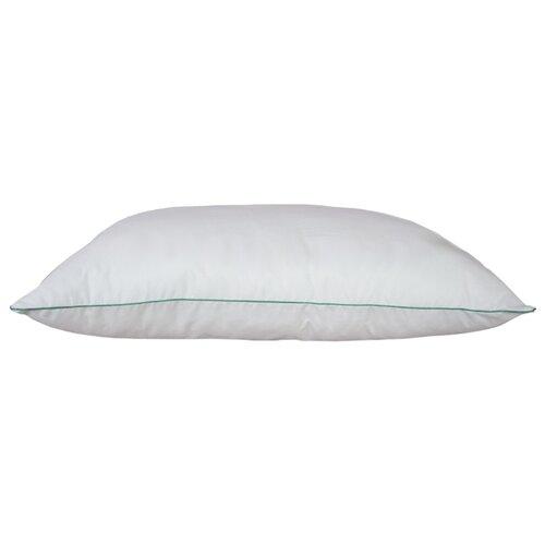 Подушка OLTEX Fresh упругая (ФИМв-57-1) 50 х 70 см белый подушка oltex miotex бамбук