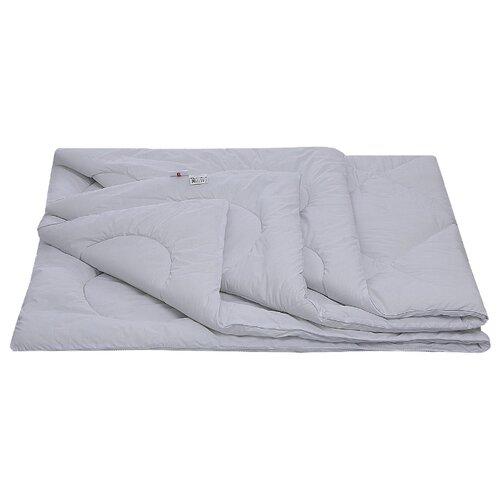 Одеяло Sortex Professional Отель, всесезонное, 172 х 205 см (белый) одеяло relax wool всесезонное цвет светло бежевый 140 х 205 см