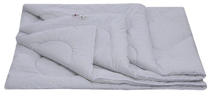 Одеяло Sortex Professional Отель