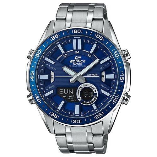 цена на Наручные часы CASIO EFV-C100D-2A