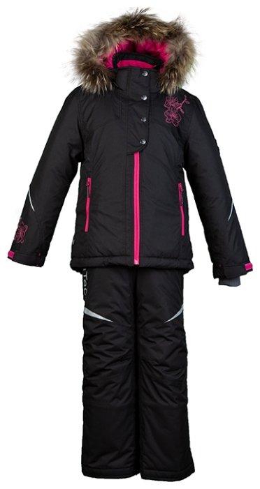 Комплект с брюками Huppa Kristelia 45040030-001
