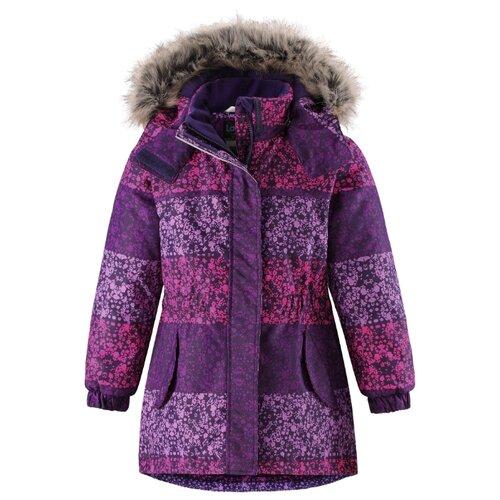 Купить Парка Lassie 721736 размер 122, 5581, Куртки и пуховики