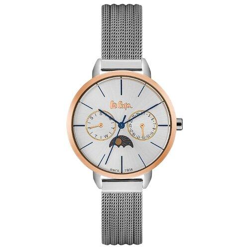 Наручные часы Lee Cooper LC06482.530 наручные часы lee cooper lc06646 420