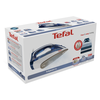 Утюг Tefal FV1845 Maestro 2