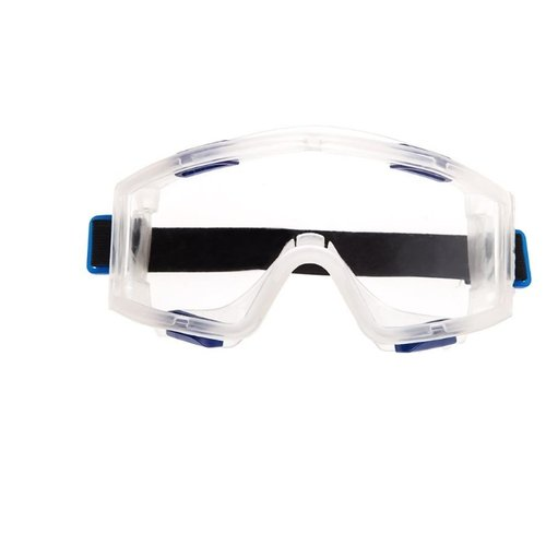 Очки Hammer PG04 230-016 прозрачныйЗащита органов зрения<br>