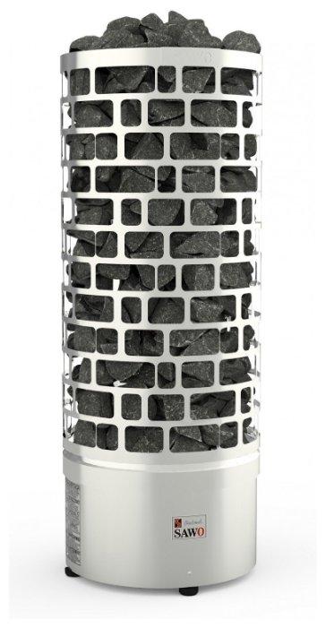 Банная печь Sawo Aries ARI6-120NS-P