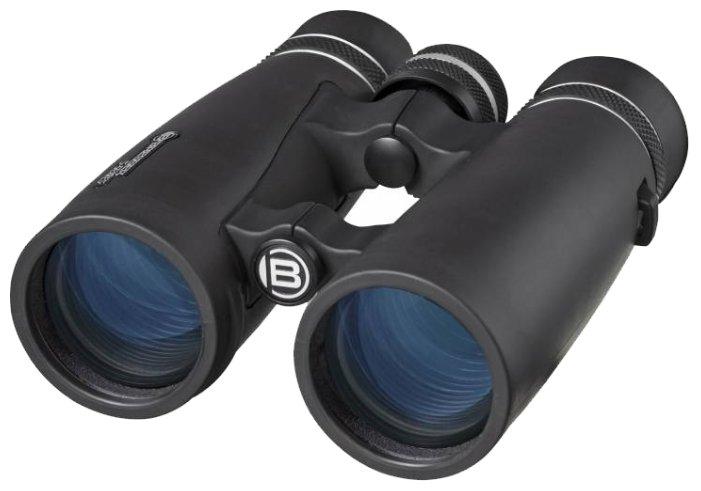 Бинокль BRESSER S-Series 8x42 черный