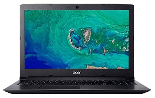 Ноутбук Acer ASPIRE 3 (A315-53)