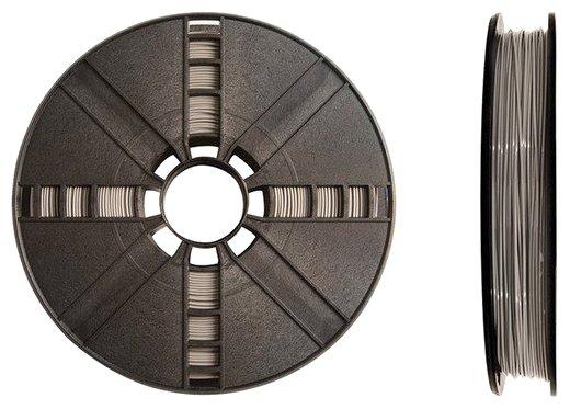 PLA пруток MakerBot 1.75 мм серый