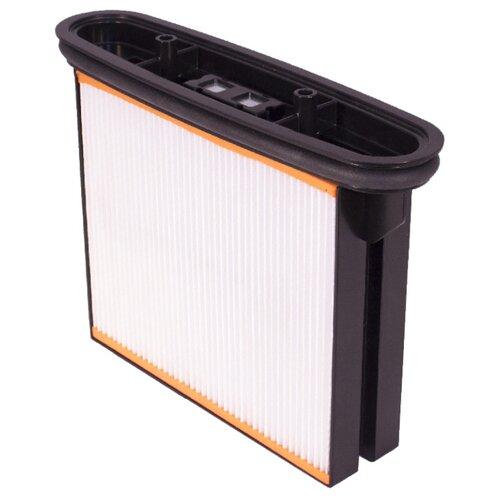 Filtero Фильтр складчатый FP 125 PET Pro 1 шт. фильтр складчатый filtero fp 120 pet pro