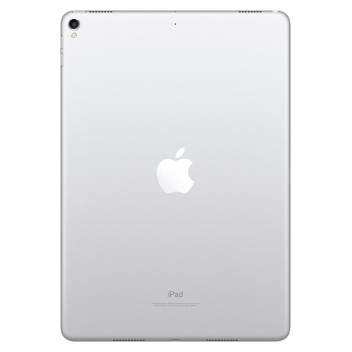 Планшет Apple iPad Pro 10.5 64Gb Wi-Fi Планшеты
