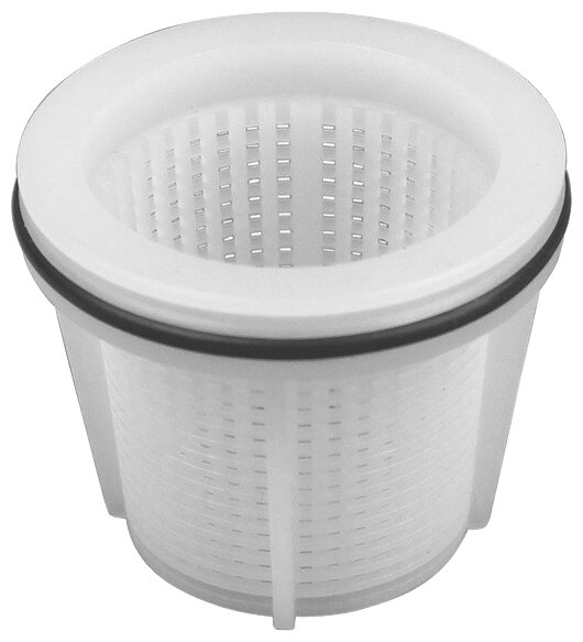 Фильтр воды для кофемашины Saeco 224640200