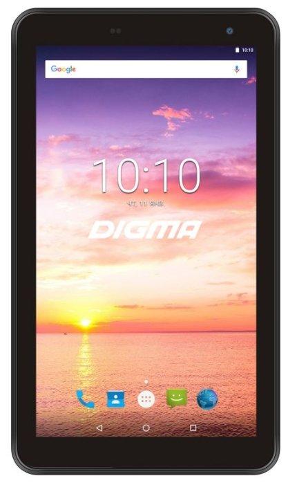 Планшет DIGMA Optima 7016N 3G